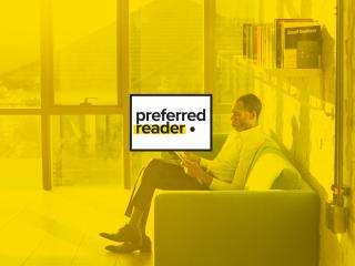 Preferred Reader